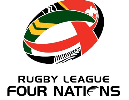 Rugby-four-nations-live-streaming